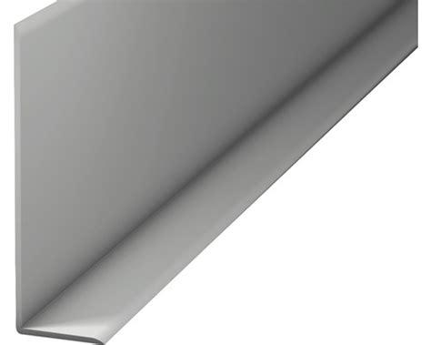 Pipa Soket Lu 50 Cm plinthe en pvc souple gris autocollant 50x15x10000 mm