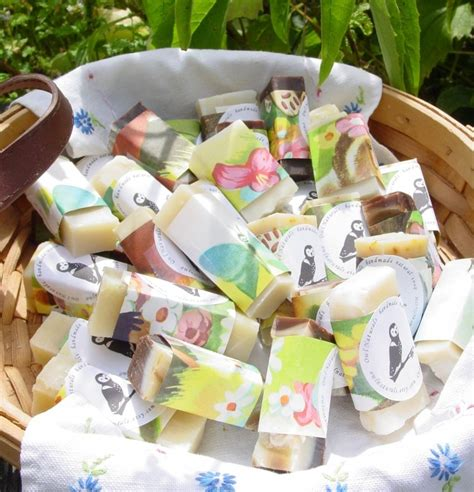Handmade Soap Uk - handmade soaps