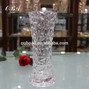 Cheap Glass Vases For Centerpieces by Vases For Centerpieces The Best Inspiration For
