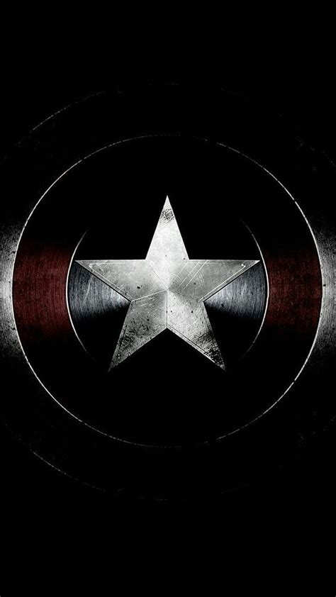 wallpaper iphone 5 captain america 17 best images about iphone s walls on pinterest iphone