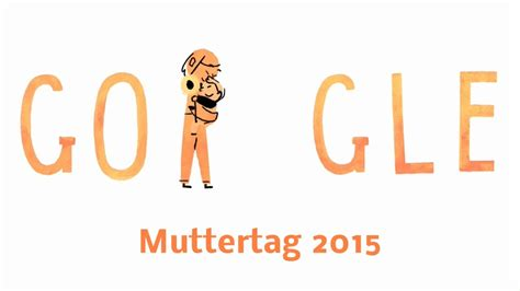 doodle for 2015 sign up muttertag s day 2015 doodle