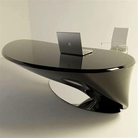bureau design moderne bureaumoderne de design italien
