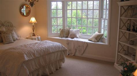 country bedrooms country bedroom ideas for achieving the style of simplicity country bedrooms white