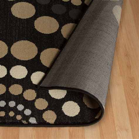 Superior Modern Area Rug Rug Runner Anti Static 15 Modern Rug Runner