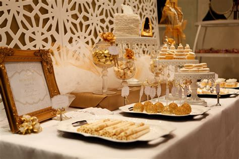 fall bridal shower decorating ideas how to prepare beautiful wedding shower ideas