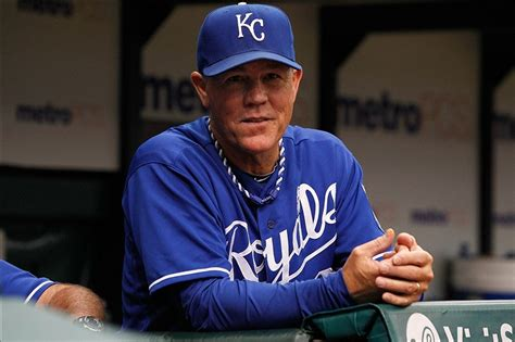 royals new year s resolutions the front office manager