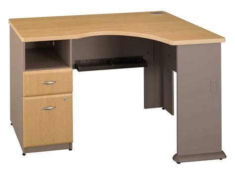 Corner Desk Plans Corner Computer Desk Plans Hostgarcia