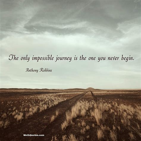 Journeys To The quotes journey quotes of the day