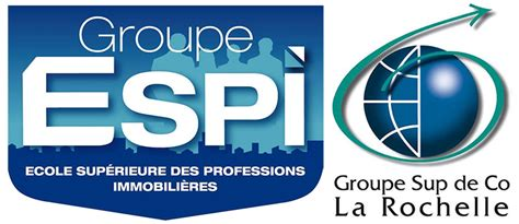 Mba Sup De Co La Rochelle Purchasing by L Espi S Associe 224 Sup De Co La Rochelle Pour D 233 Livrer Un