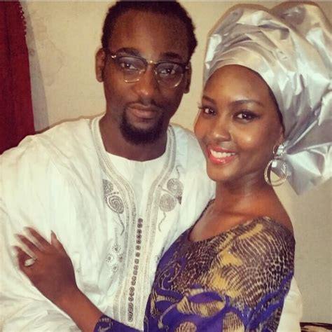 celebrity couples in nigeria 8 hottest nigerian celebrity couples 2015 36ng