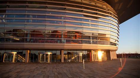 copenhagen opera house copenhagen opera house in copenhagen expedia