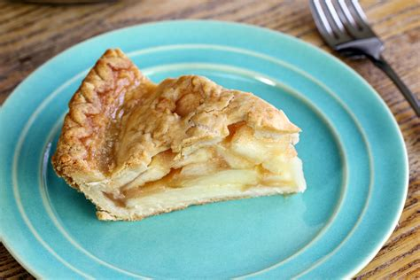 easy apple pie recipe for kids just a few simple steps