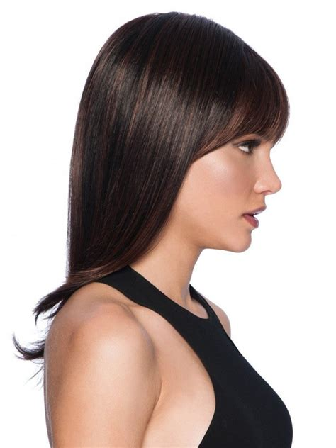 Best Hair Style Wigs by Best Wigs Hairstyle Real Hair Wigs Human Hair Wigs For