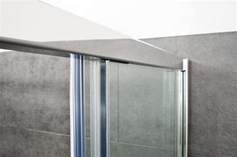 doccia scorrevole cabina doccia angolare scorrevole chia