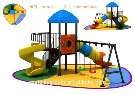 wholesale 2015 wenzhou used commercial playground equipment for sale alibaba