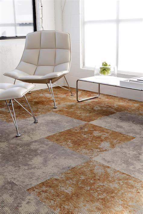 J J Flooring by J J Flooring Carpet Vidalondon
