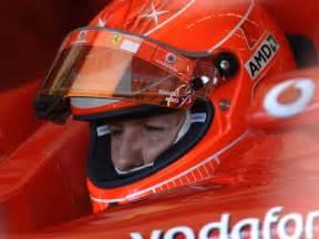 F1 Schumacher Poll Did Michael Schumacher Retire Soon 183 F1 Fanatic