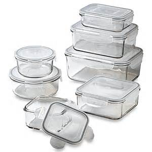 bed bath and beyond storage containers store n lock storage containers bed bath beyond