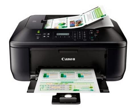 reset canon printer error code sistem informasi it cara reset canon mx397 error code