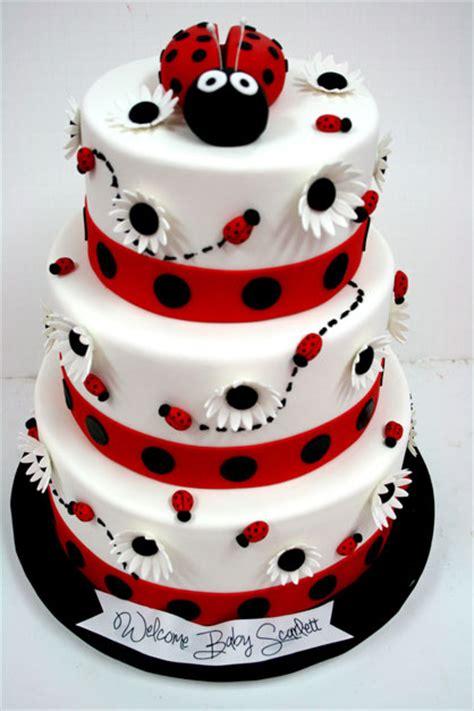 Baby Shower Cakes Nj by Baby Shower Cakes Nj Bug Custom Cakes
