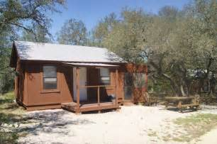 cabins near garner state park search engine at