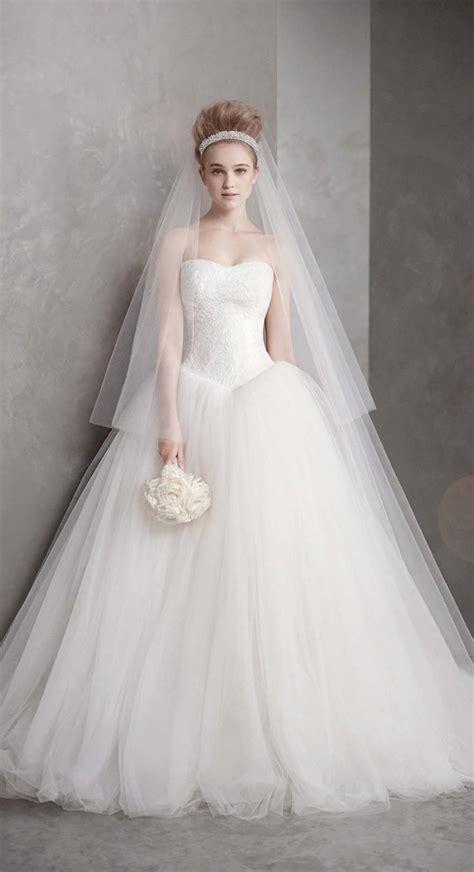 Dress Vera vera wang vw351135 preowned wedding dress on sale stillwhite