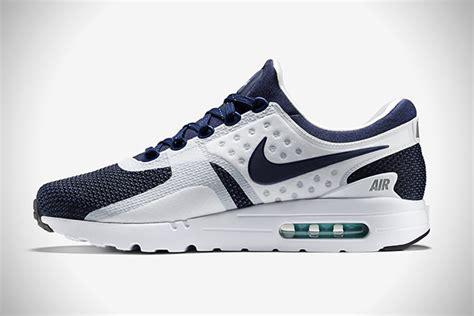 Nike Airmax Zero 2 nike air max zero hiconsumption