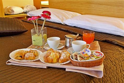 colazione romantica a letto storie per l anima su fini la 233 die