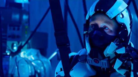 Film Fiksi Sains | 8 film sains fiksi 2018 paling ditunggu kitatv com