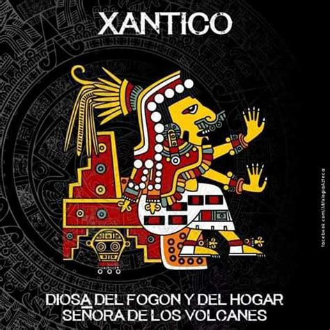 imagenes de dioses aztecas mexico dioses aztecas aztec mythology and aztec culture