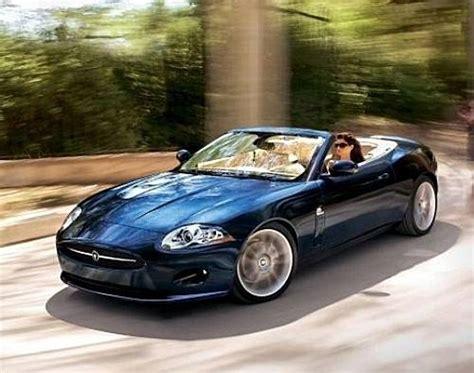 jaguar jk jaguar car leasing is cheaper at time4leasing