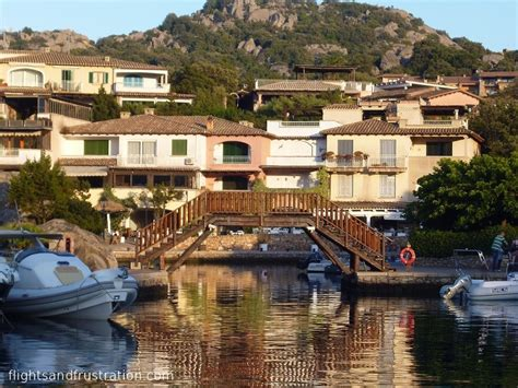 marina porto rotondo porto rotondo marina for the wealthy