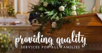 funeral homes near rockingham nc home review