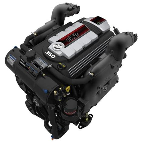 best inboard boat engine inboard boat engines inboard outboard boat engines i o