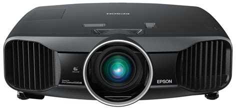 epson projectors now available 171 mt lookout television