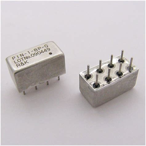 what is pin diode pin diodes attenuators pin series r k company limited development designing and