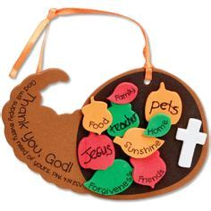 thanksgiving crafts for church fall and thanksgiving on christian gifts