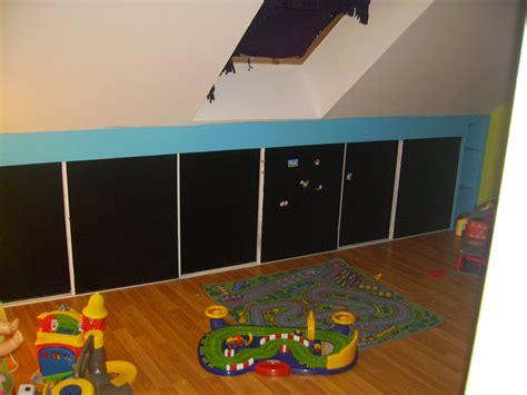peinture chambre sous pente chambre en sous pente simple with chambre en sous pente