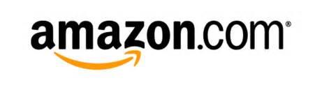 amazon logo semiaccurate