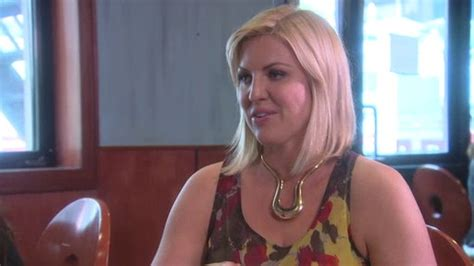 The Real World Exclusive Clip Does The Drama End by Curvy Clip Ivory S Rating System Sharetv