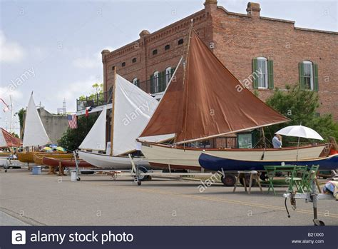 antique boat shows florida annual historic apalachicola antique and classic boat show