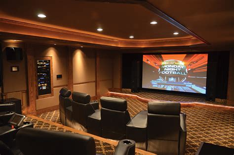 image gallery home automation home theater home audio
