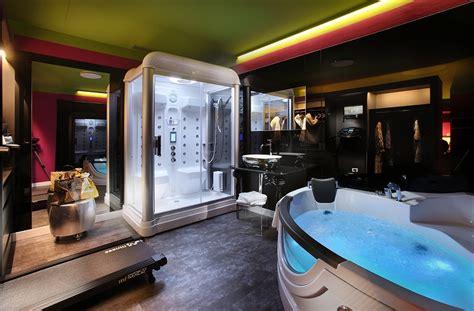 hotel con spa in weekend di relax nei migliori hotel con spa in