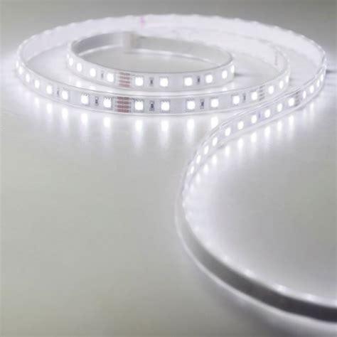 stone lighting product details led white soft strip