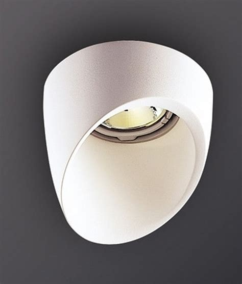 angled ceiling lighting recessed lighting angled ceiling nicor lighting 177 6 in