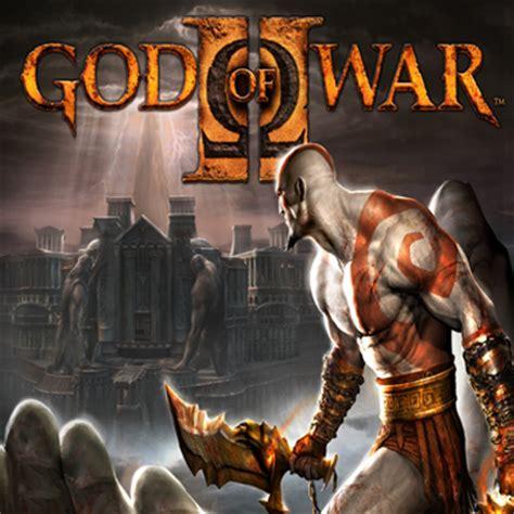 Bagas31 God Of War | god of war 2 full rip bagas31 com