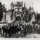Disneyland 1966 | 615 x 555 jpeg 324kB