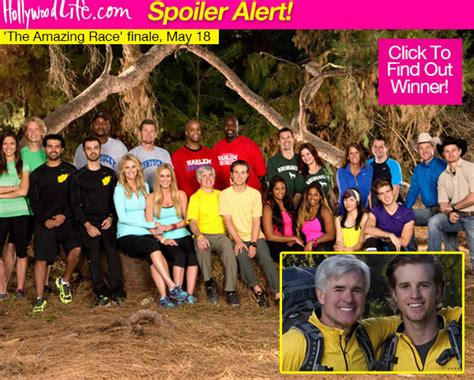 amazing race season 21 cast the amazing race connor and dave o leary win season 24