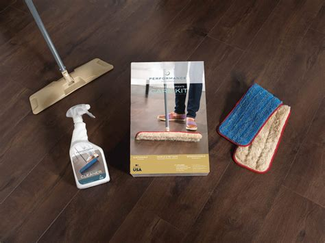 tips for monthly laminate floor care quick step 174 style
