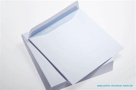 Hochzeitseinladung Kuvert by Hochzeitseinladung Mit Kuvert Beidseitig Farbig Bedruckt